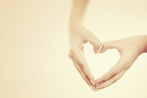 Hart Fysiotherapie