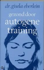 onderzoek naar Autogene Training