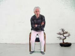 balans test fysiotherapie