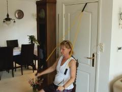 Oefenen met elastiek2