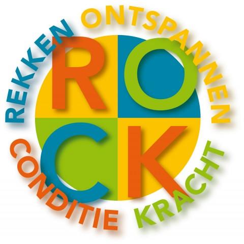 Intro R.O.C.K.
