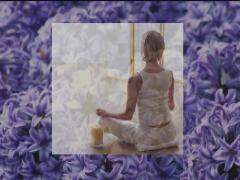 Meditatieinstructie