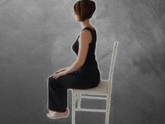 Zitmeditatie: adem-geluid-gedachtes