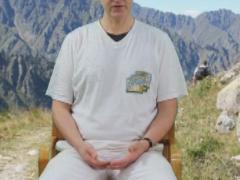 Korte nek/schouder-ontspanning (in engels)
