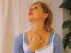 Grote Halsspier