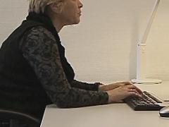 positie toetsenbord