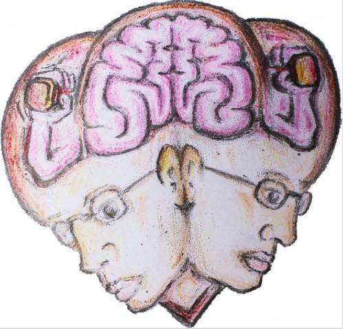 bewegen voor je brein