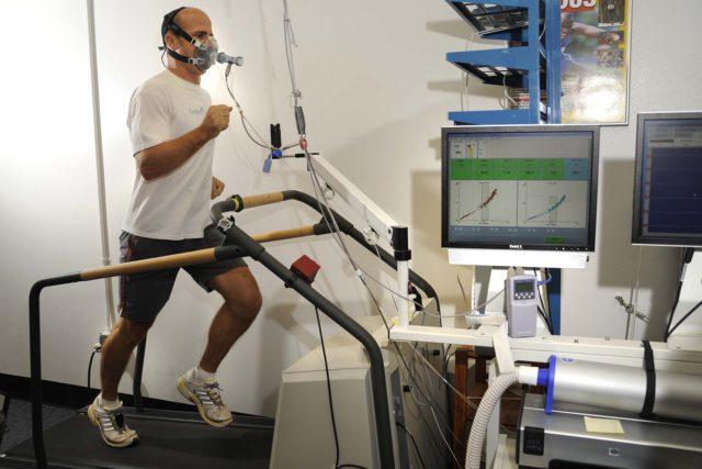 De effecten van cardio training zijn uitgebreid onderzocht