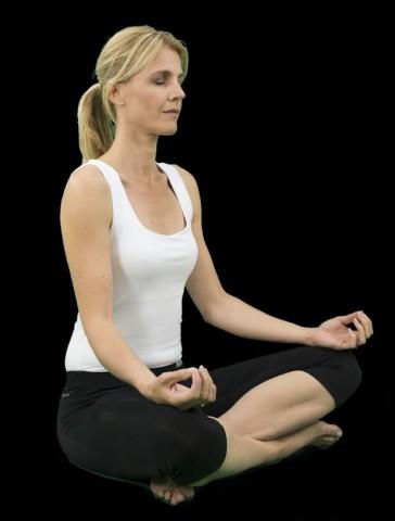 meditatie voor zelfbewustzijn