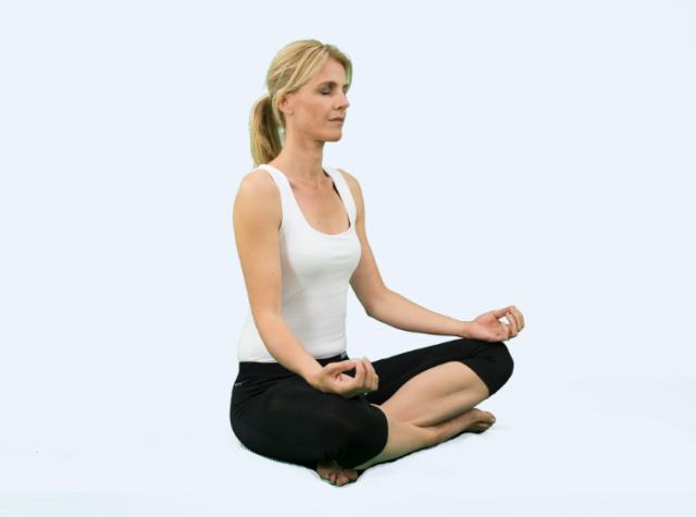 meditatie3