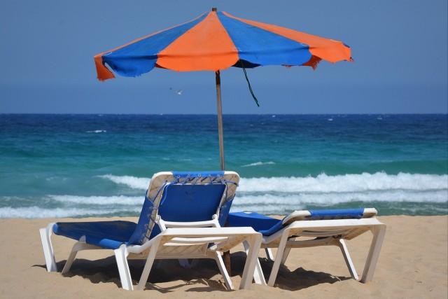 parasol-425110_1280